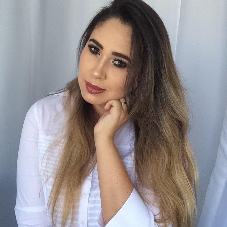 Mayara Gomes