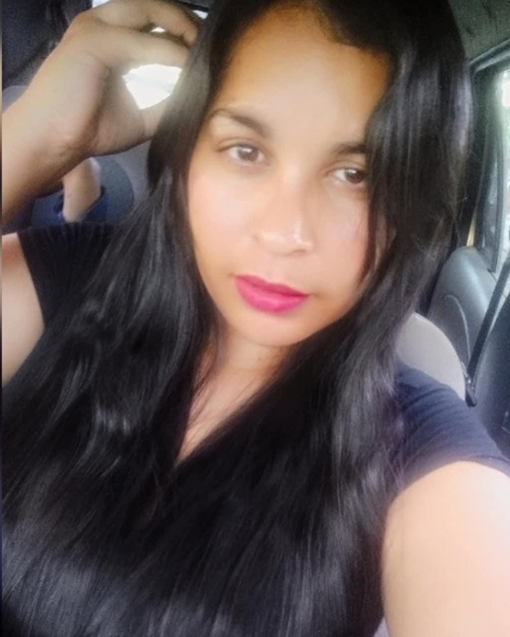 Joselma Miranda