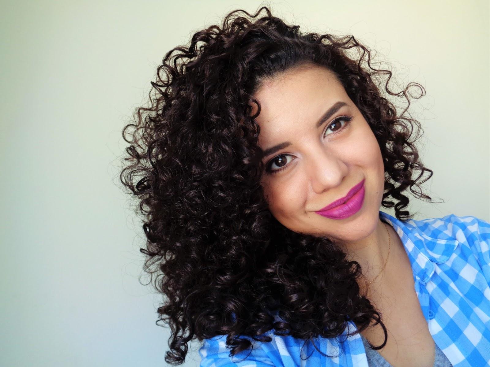 Karina Guimarães