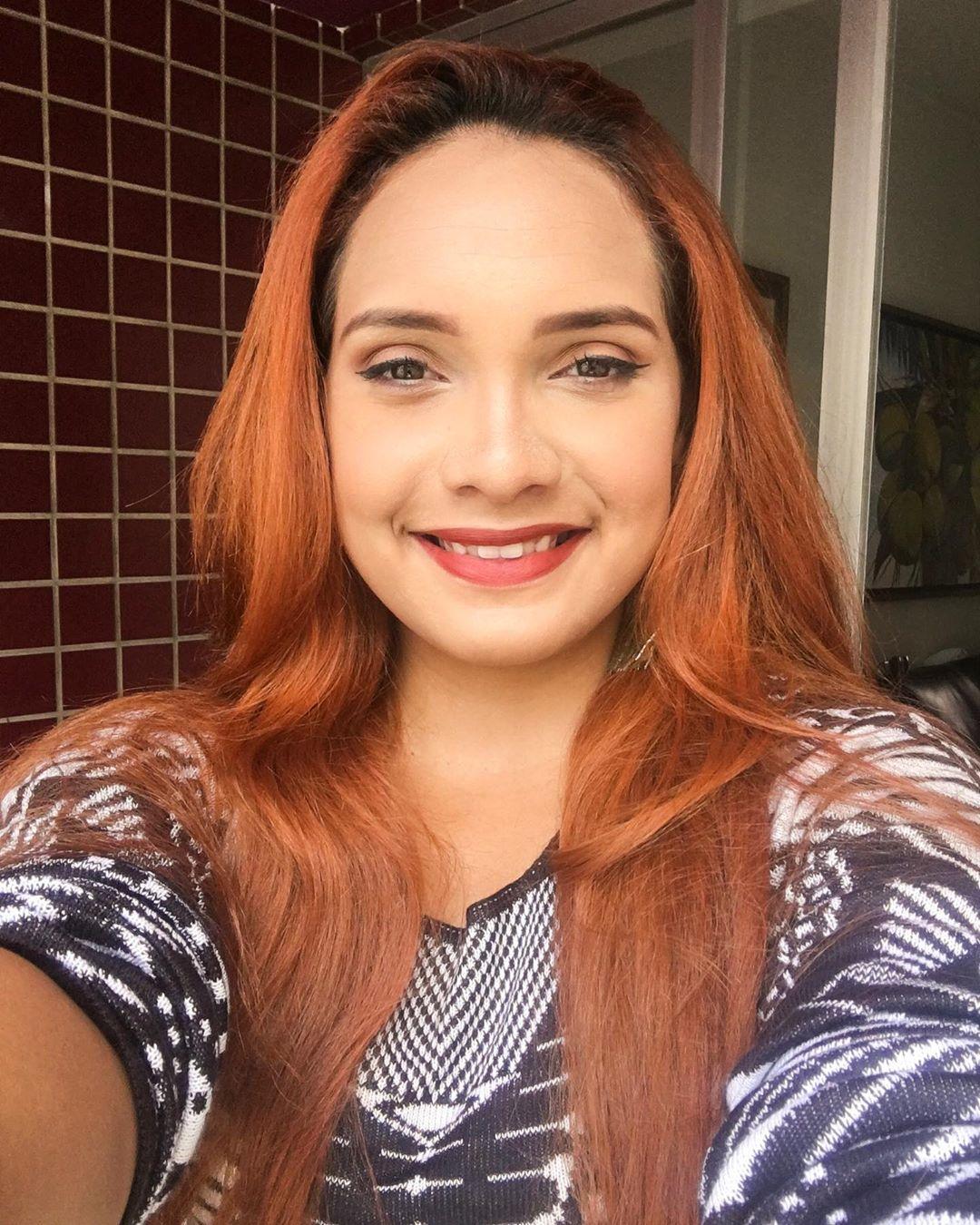 Mila Pavão